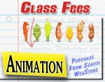 DEP ANIMATION FEE/